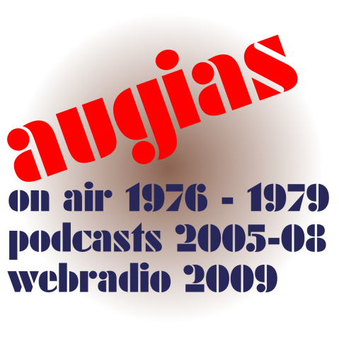 augias-logo-all-1400