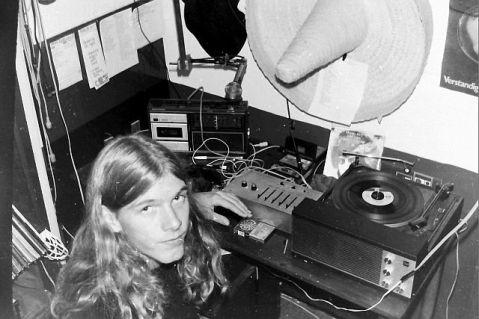 aart-van-asperen-studio-1976