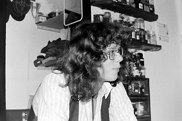 tejo-vd-weide-1976