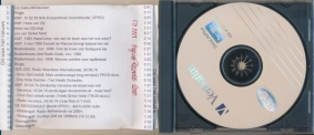 CD0001-AugiasRecords_0001x640
