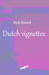 Dutch vignettes book cover